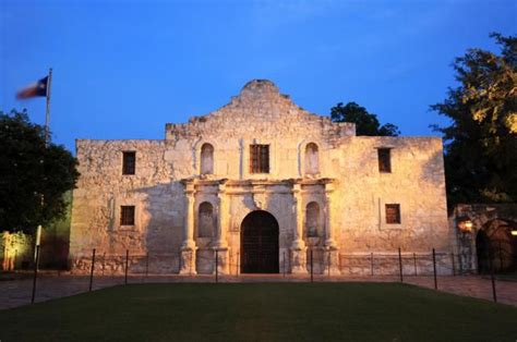 the siege of the alamo 10 facts about the battle of the alamo