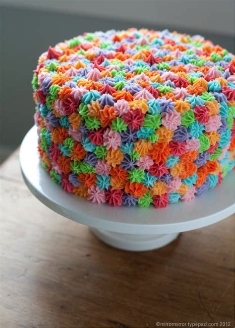 cake decorating tips star multi opening and specialty decorating tips