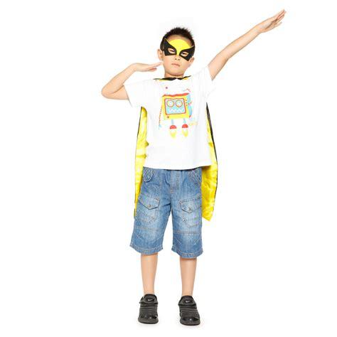 fasching kostüm junge karneval superhelden kinderkost 252 m batman cape umhang maske junge m 228 dchen ebay