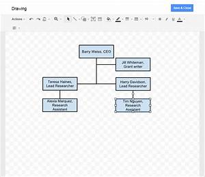 google docs inserting text boxes and shapes With how to add a textbox in google docs