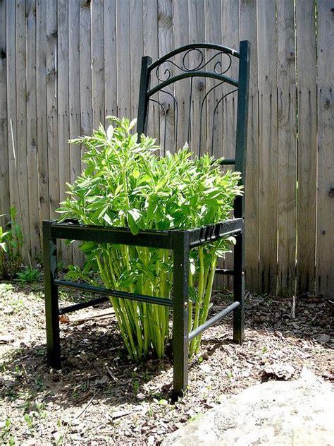17 exceptional diy trellis ideas for you garden do it