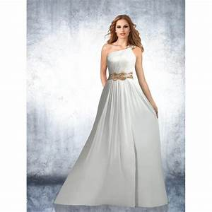 sparkling shimmer full length bridesmaid dresses silver With shimmer wedding dress