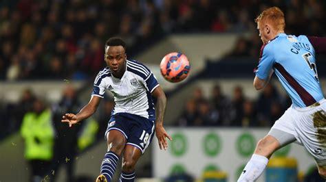 Phil Thompson: Liverpool should forget Saido Berahino and ...