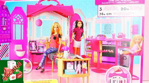 Casa Di Barby by Casa Di Glam Vacanze Nella Casa Delle Bambole Con