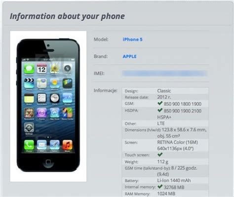 iphone imei check check any iphone s unlock status with this handy website