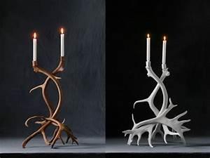 Ideen Für Kerzenständer : diy deko ideen f r zuhause ~ Orissabook.com Haus und Dekorationen