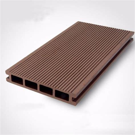 plastic floor panels high quality outdoor waterproof hard plastic floor covering plastic floor panels buy double