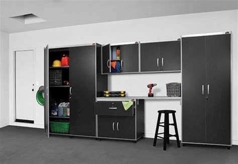 menards garage storage cabinets performax garage storage best storage design 2017