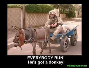 Funny Military Jokes Marines