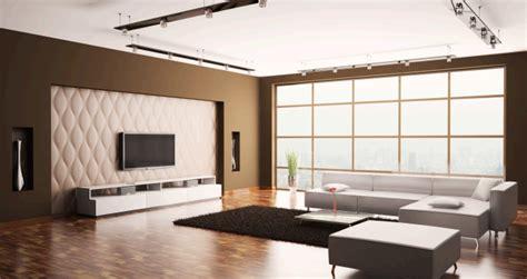Design D'intérieur Pour Le Salon : Nos Prestations D'architecture Pour Particulier