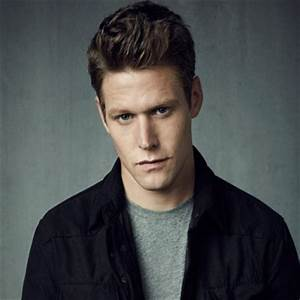 Zach Roerig Bio, Fact - married, daughter, salary, net worth