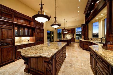 million dollar kitchens gorgeous renovated home
