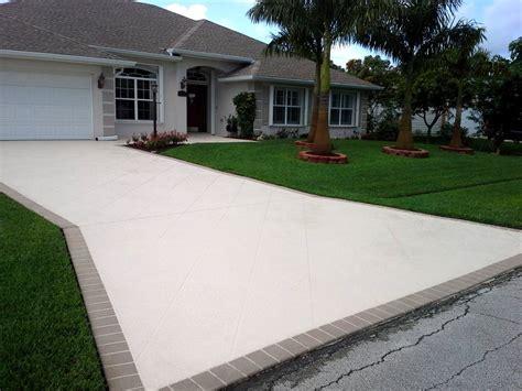 driveway pics concrete driveway repair paving concrete contractor advanced concrete houston