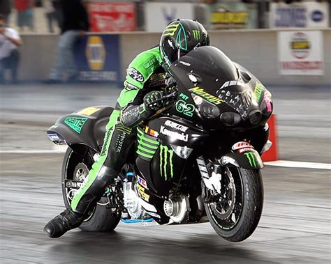 54 Best Images About Drag Bikes On Pinterest
