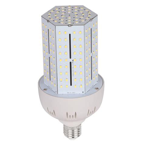manufacturer 6000 lumen led bulb light 6000 lumen led