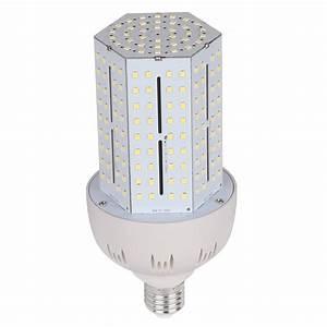 Led E27 2000 Lumen : 3000 4000 6000 lumen e27 led lampe licht 2000 karat 6500 ~ Watch28wear.com Haus und Dekorationen
