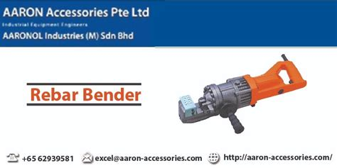 aaron accessories pte  guide    purchase pipe