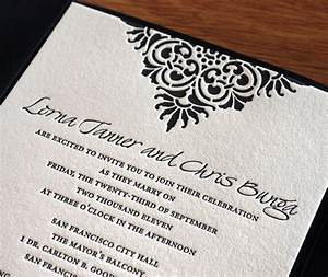 wedding invitation etiquette for divorced parents ehow With wedding invitation etiquette for divorced parents