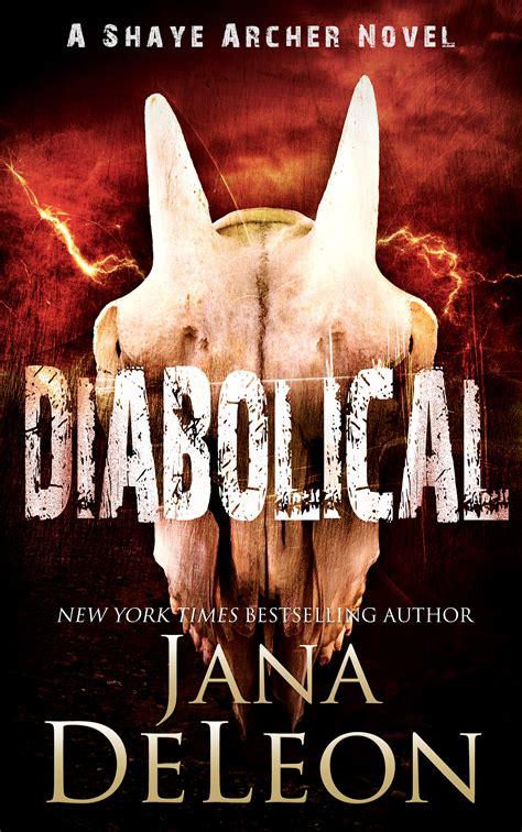 media room author jana deleon