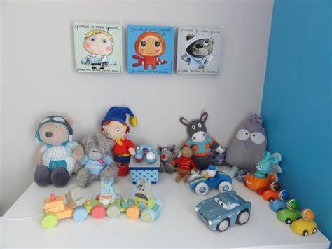 bleu chambre davaus idee chambre bebe bleu et gris avec des