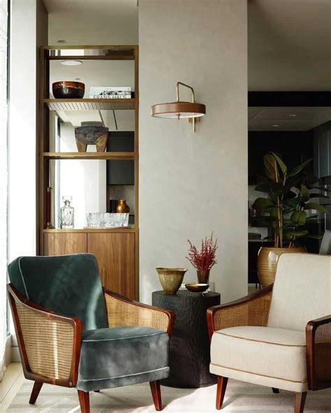 interior design trends   images  interior