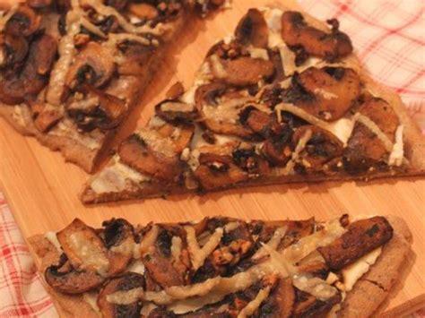 defi cuisine défi cuisine les farines ont plus d 39 un tour dans leur sac