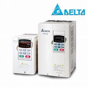 B Series Sensorless Vector 1hp Ct  Vt 5  6 25a 230v 1  U0026 3ph