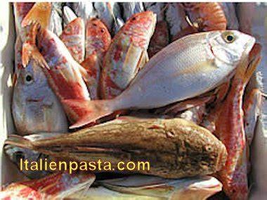 cuisiner un congre recettes poissons photos bien cuisiner les poissons