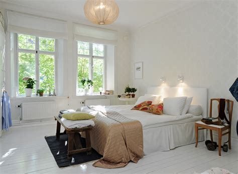 swedish decorating ideas light and bright truly swedish bedroom interior design ideas modern interior and decor ideas