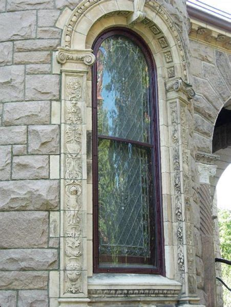allied window  windows  screens