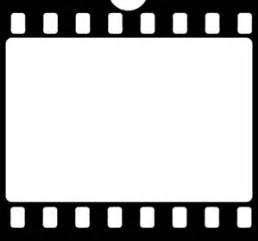 Reel Clipart Reel Picture Frame Clip At Clker Vector