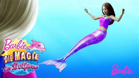 We did not find results for: Malvorlagen Barbie Traumvilla