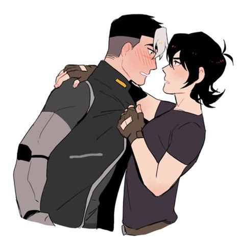 disney baby clothes image about shiro in voltron legendary defender by the