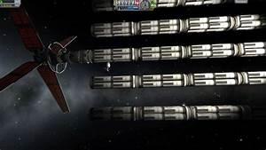 Kerbal Space Program - Part Welding Plugin - Reduce Part ...
