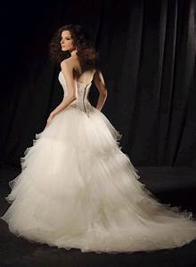 wedding dresses for wide hips all women dresses With wedding dresses for big hips