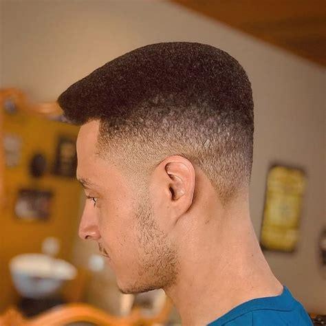 incredible flat top fade haircuts  men cool mens hair