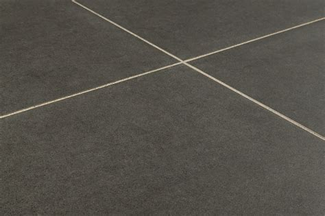 Cabot Porcelain Tile Dimensions Series by Free Sles Cabot Porcelain Tile Dimensions Series