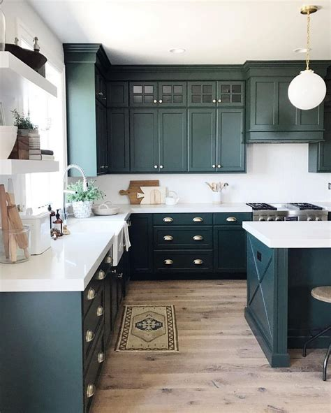 for kitchen sink 25 best ideas about studio mcgee on 7508