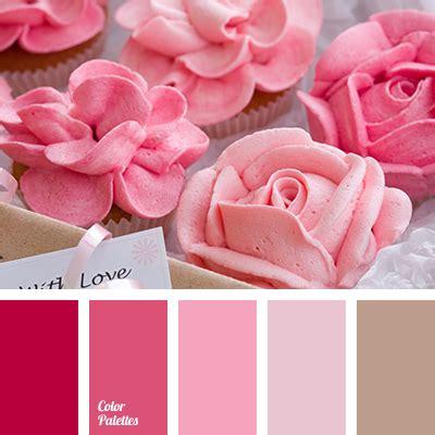 dusty brown color page    color palette ideas