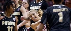 IUWBB: Hoosiers beat Purdue, 74-60 | Hoosier Sports Report ...