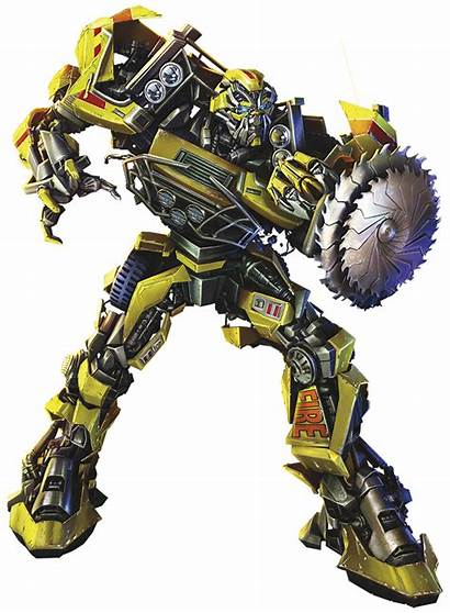 Ratchet Studio Series Promo Deviantart Barricade24 Transformers