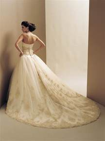 best designer wedding dresses motorloy