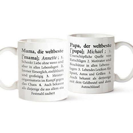 geschenke zum männertag 84 besten m 228 nnertag geschenke f 252 r papa vater mann gags