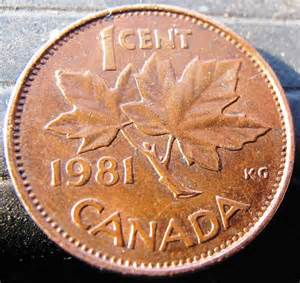 Rare Canadian Coins Worth a Lot of Money