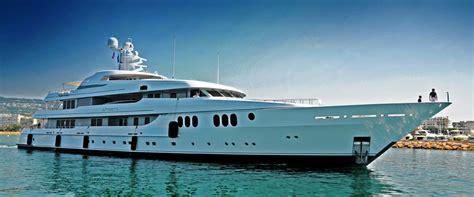 Yacht Boat Rental by Yacht Charter Boat Rentals Yacht Charters Boat Rentals