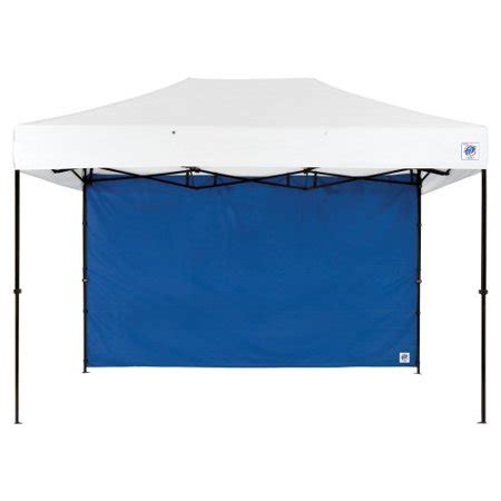 ft speed shelter canopy sidewall walmartcom