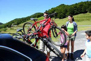 Fahrradträger Anhängerkupplung Test 2017 : fahrradtraeger anhaengerkupplung test 2016 ~ Kayakingforconservation.com Haus und Dekorationen