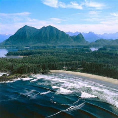 tofino hotel pacific sands beach resort