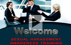 California Sexual Harassment Training Laws. Chicago Web Design Agency New York It Company. What Is The Role Of Court Reporter. Centurylink Website Builder Roth Ira Guide. Free Auto Insurance Quotes Comparison. Life Insurance Business Austin Warrant Search. Online File Storage Sharing Card Print Shop. Online Catholic Theology Degree. Kenyatta University Online Courses