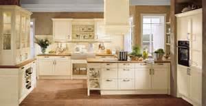 küche 3000 küche 3000 rinneburger in mayen küchen küchenstudio elektrogeräte wohnmöbel spülen und